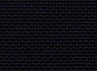 Тканина для вишивання сорочок (домоткане полотно гребінне) екстра №30