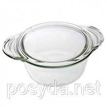 Кастрюля SIMAX круглая 2.8 л