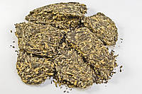 Цзюнь Шань Инь Чжэнь «Серебряные иглы» Это лучший желтый чай из китая. На Вес!