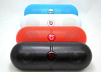 Портативная Bluetooth колонка Beats Pill XL+4