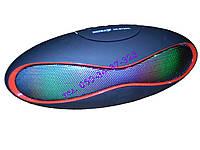 Колонка с Bluetooth NEEKA NK-BT804L, фото 1