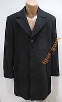 Пальто H&M 50, Теплое, ОРИГИНАЛ!