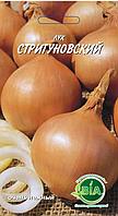 Цибуля Стригуновский (3 р.) (в упаковці 20 пакетів)