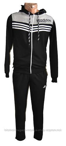 Спортивный костюм на мальчика юниор Adidas