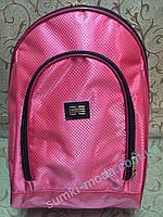 Рюкзак женский последние модели моды(36*25 большой)/Рюкзак спортивный городской спорт стильный оптом, фото 1