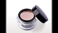 Kodi Professional Masque Suntan gel - камуфлирующий розово-бежевый гель, 28 мл