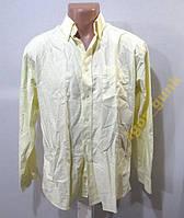 Рубашка MARKS&SPENCER, 40, COTTON, ОРИГИНАЛ!