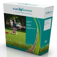 Спортивный газон – 1 кг - Германия (Sport)