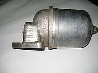 Фильтр масляный центробежный двигателя Д-260