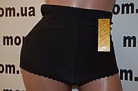 Кружевные трусы Annajolly  размер 46-50