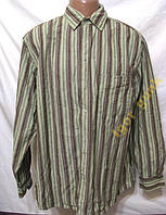 Рубашка HEINE 43, COTTON, ОТЛ СОСТ!