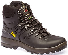 Чоловічі черевики зимові високі Grisport (Red Rock) 10005