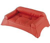 DIVANO 60 -диван для животных.