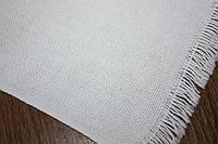Тканина для вишивання рушників (домоткане полотно рушникове) 40 см