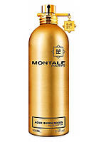 Montale Aoud Queen Roses Tester