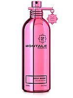 Montale Deep Rose Vial