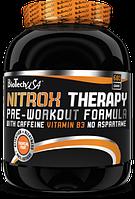 BioTech Nitrox Therapy 340g