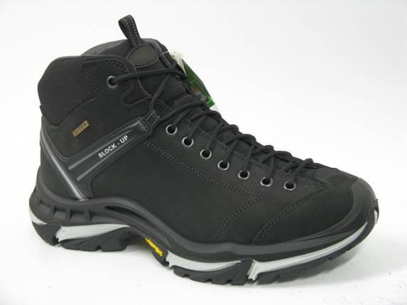 Мужские ботинки зимние Red Rock 11929, фото 2