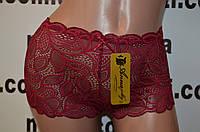 Кружевные шортики Annajolly  размер 42-48