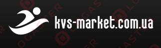 """Интернет-магазин одежды и обуви """"KVS-market"""""""
