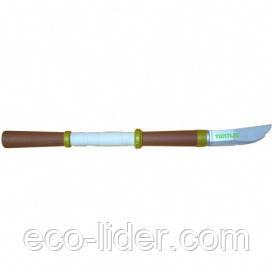 Іграшкова зброя серії ЧЕРЕПАШКИ-НІНДЗЯ SOFT - тренувальний жердину бо Донателло