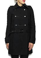 Пальто Patrizia Pepe, фото 1