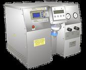 Установка одержання деіонізованої води УПВА-5-1 (5 л/ч)