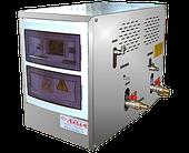 Бидистиллятор БЕ-4 (4 л/год)