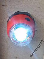Фонарик лампа Yajia YT-817