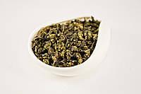 Хэй Улун - Прожаренный Те Гуань Инь «Черный Тегуаньинь» Китайский чай улун! На вес! Рассыпной оолонг