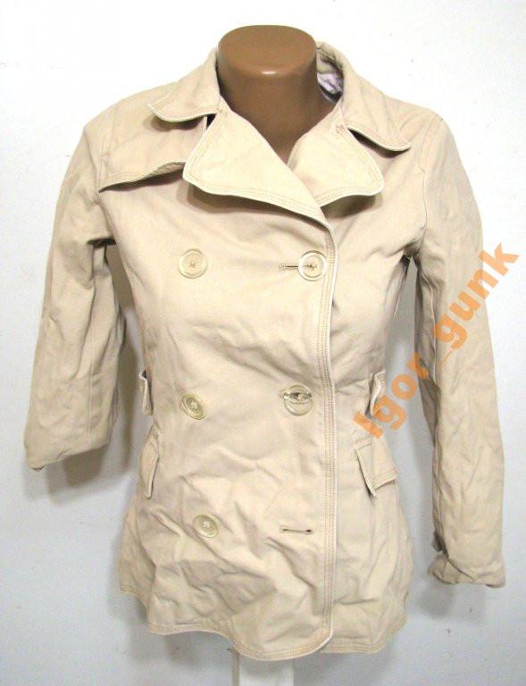 Куртка GAP KIDS, 10-11 лет
