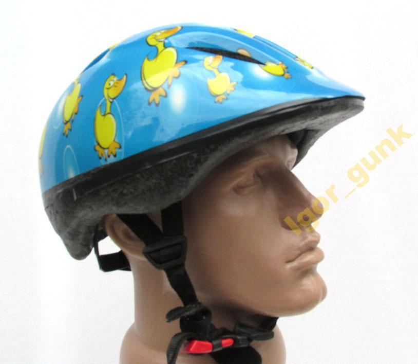 Вело шлем FX 6, 52-57 см