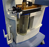 Наркозный аппарат для анестезии Drager Julian Anesthesia Machine, фото 5