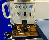 Наркозный аппарат для анестезии Drager Julian Anesthesia Machine, фото 6