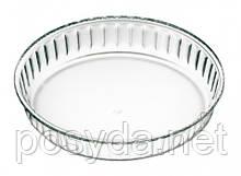Форма для выпечки SIMAX круглая, 28 см