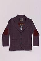 Пиджак для мальчиков Cegisa оптом (134-164) Разные цвета