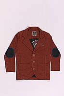 Пиджак для мальчиков Cegisa оптом (110-128) Разные цвета