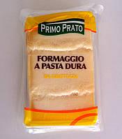 """Твердый молодой сыр """"Formaggio a pasta dura"""""""