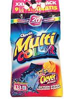 Стиральный порошок Multicolor 10 kg - Германия