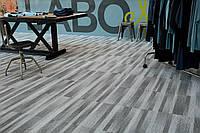 Ковровая плитка Balsan Stripes / Stripes Sonic Confort