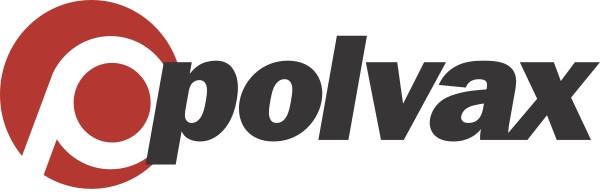 Весь Polvax теперь на LeCo