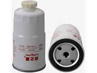 Фильтр топливный тонкой очистки FAW 3252