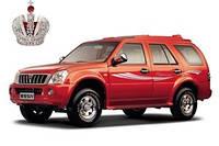 Автостекло, лобовое стекло на GREAT WALL PEGASUS (Грейт Вол Пегасус) 2000-