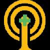 Аксессуары для рации и портативной радиостанции