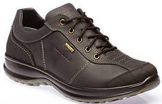 Чоловічі черевики зимові Red Rock 8607
