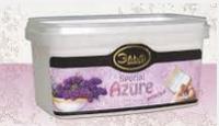 """Декоративный лак-хамелеон Эльф-Декор """"Azure"""" Цвет фиолетовый ( Violet)"""