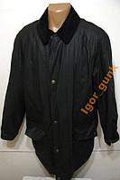 Куртка RAINMAN, Непромокаемая, КАЧЕСТВО!