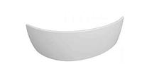 Панель для ванны Nano (Нано) 150 правая Церсанит