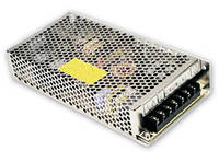 Блок питания AC-DC S100-24 /MEAN/