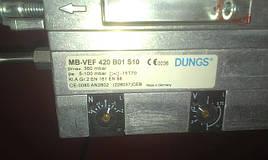 MB-VEF 420 B01 S10
